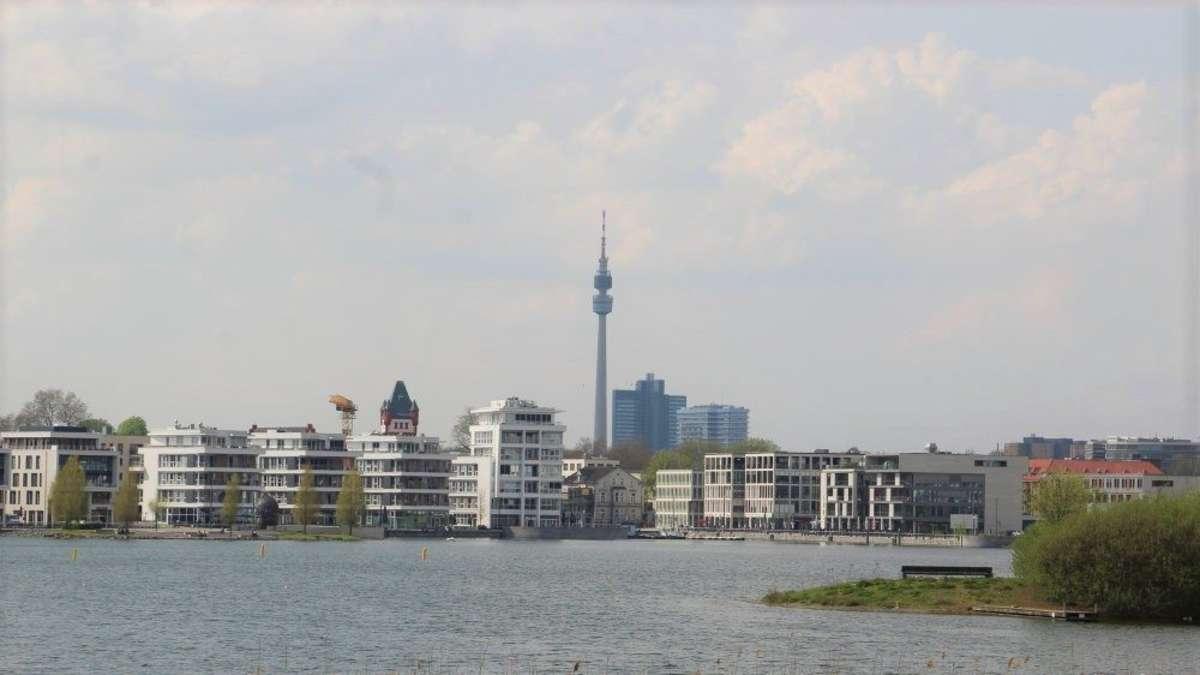 Das Wetter In Dortmund