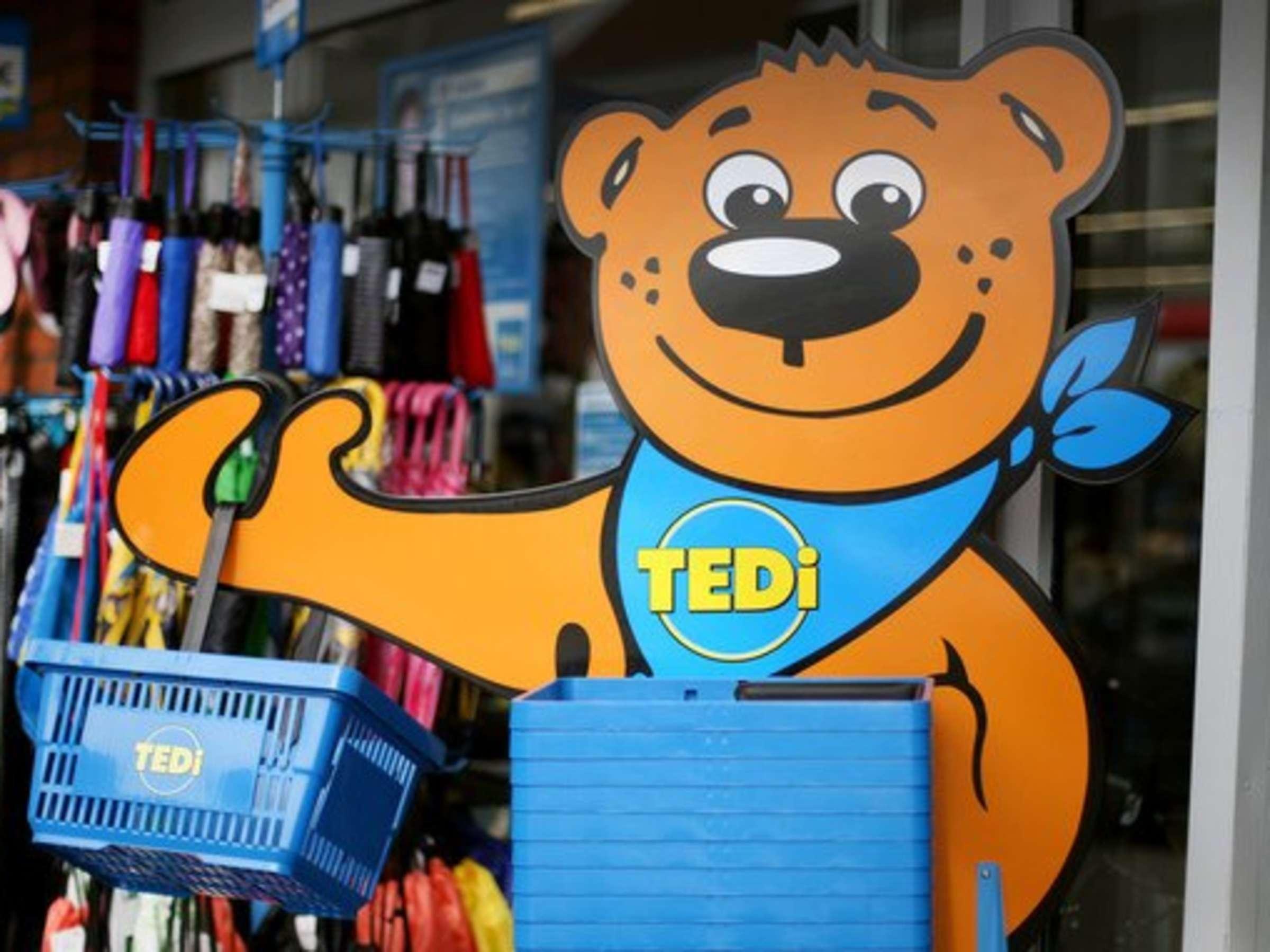 Tedi Ruft Halloween Spielzeug Zuruck Gesundheitsgefahr Welt