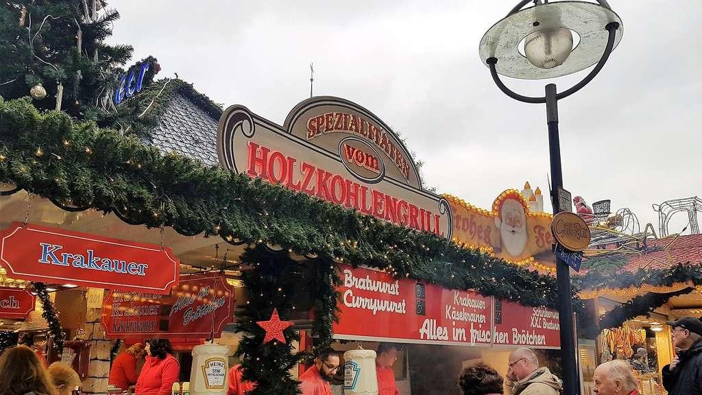 Dortmund 24