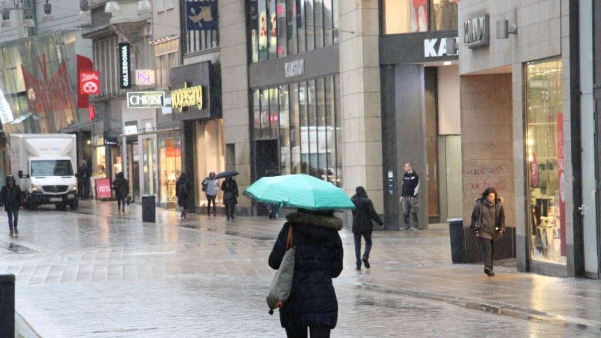 Wetter Dortmund.Com