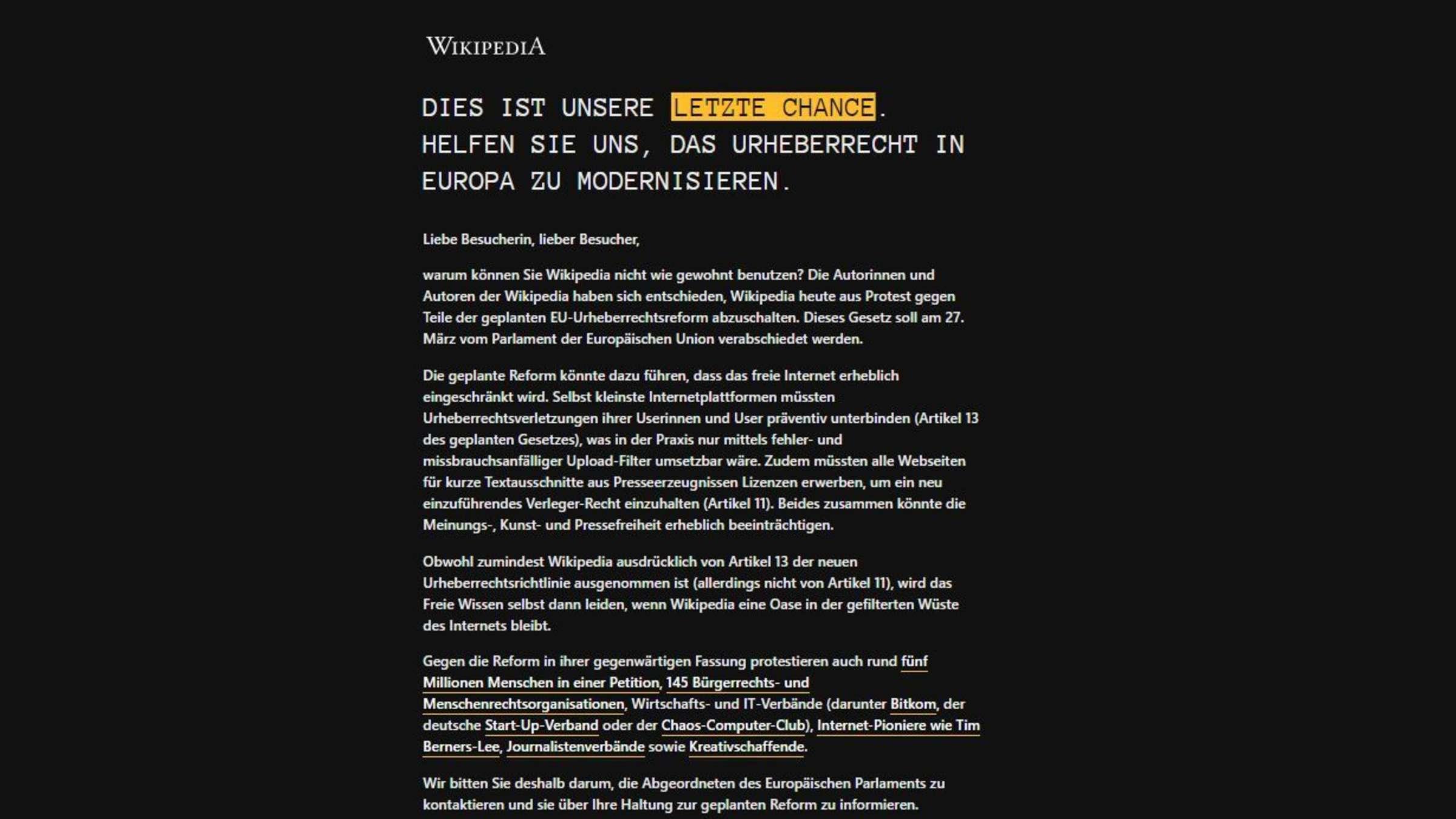 online partnersuche wikipedia jüdische dating site rorschach