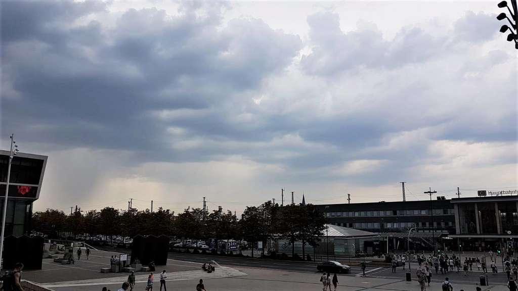 Www Wetter Dortmund