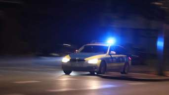 polizei bochum waffenrecht