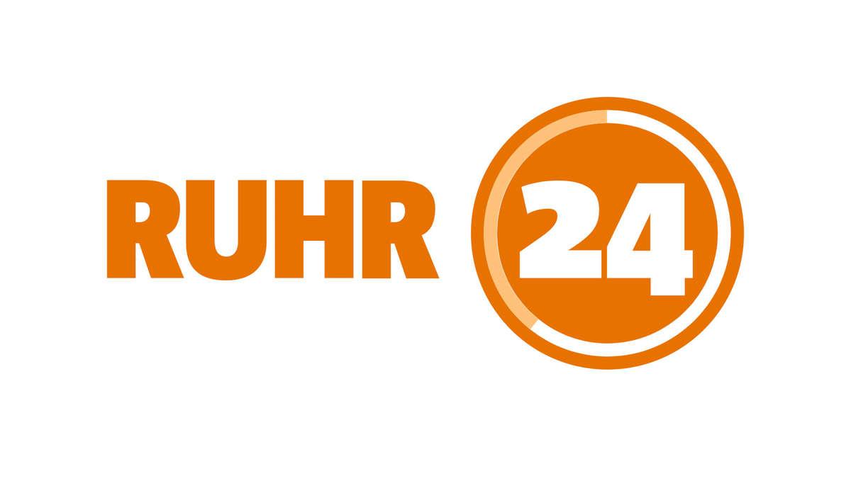 www.ruhr24.de