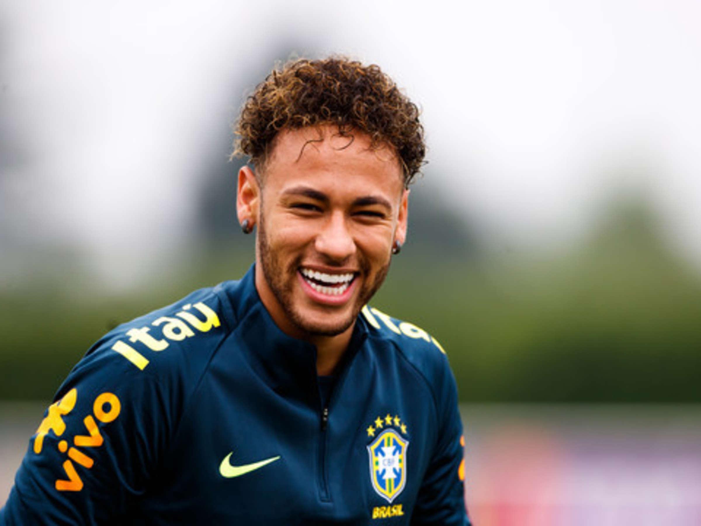 Fussballstar Neymar So Kam Er Zu Unermesslichem Reichtum Und Dafur Gibt Er Sein Geld Aus Geld