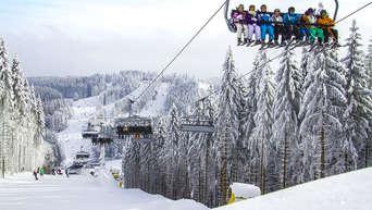ski winterberg
