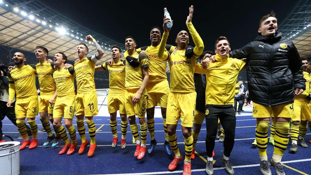 Hertha Dortmund Live Stream Kostenlos