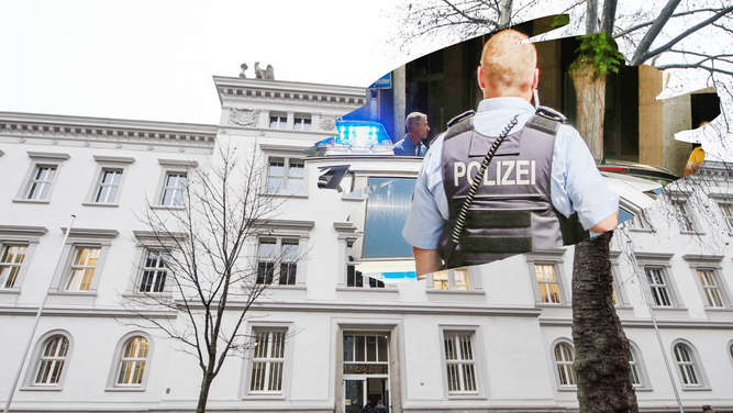 Ruhr nachrichten bekanntschaften
