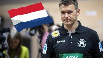 Handball Em Deutschland Live Im Tv Und Live Stream Gegen