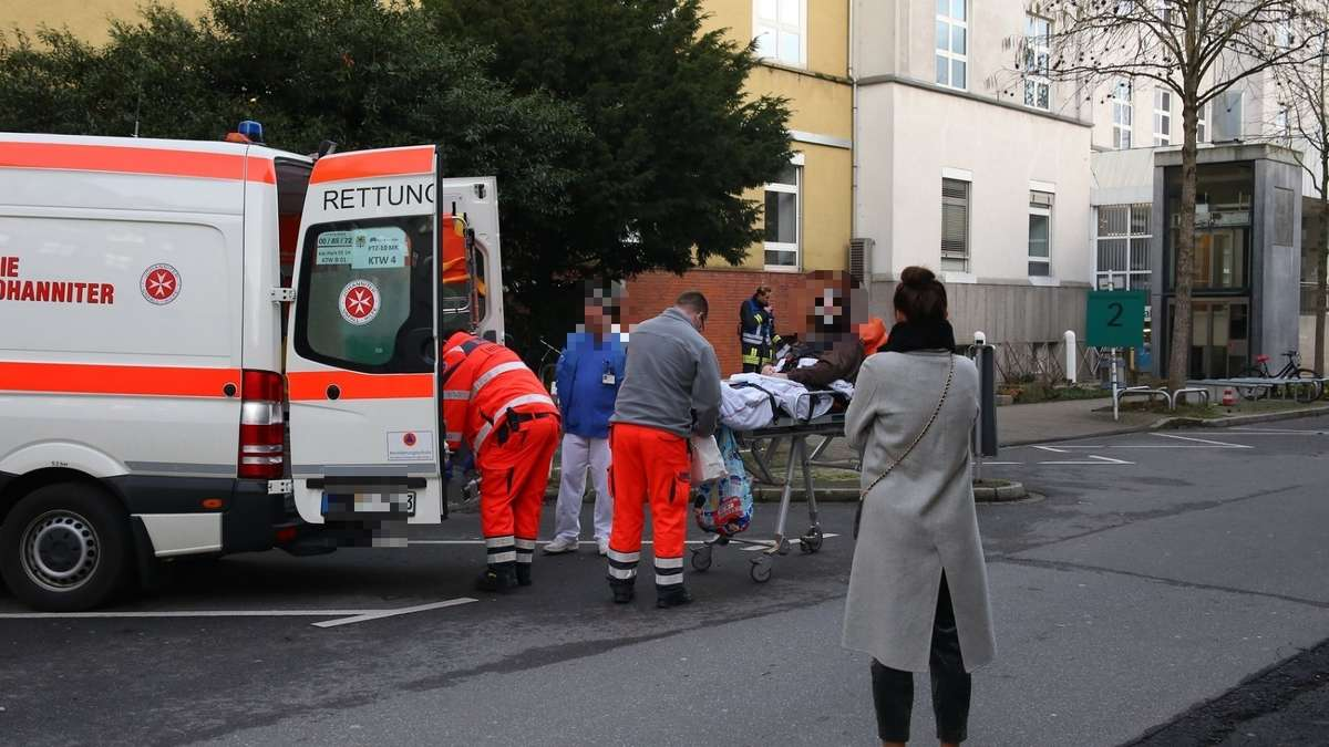 Köln Evakuierung Live Ticker