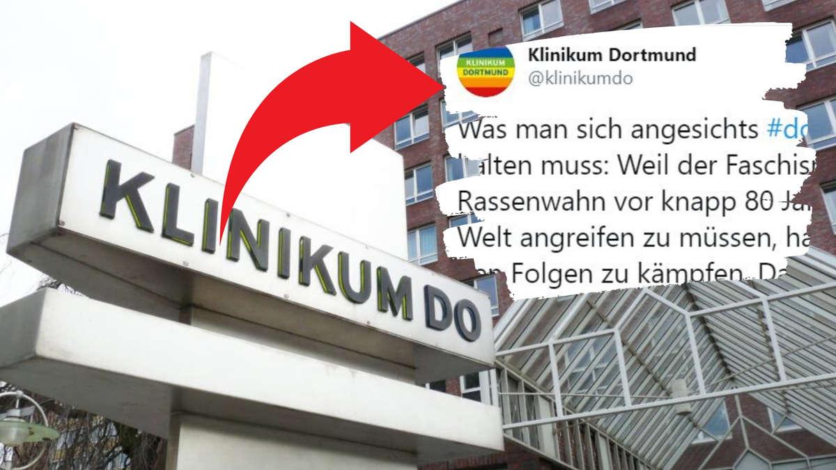 Dortmund Twitter