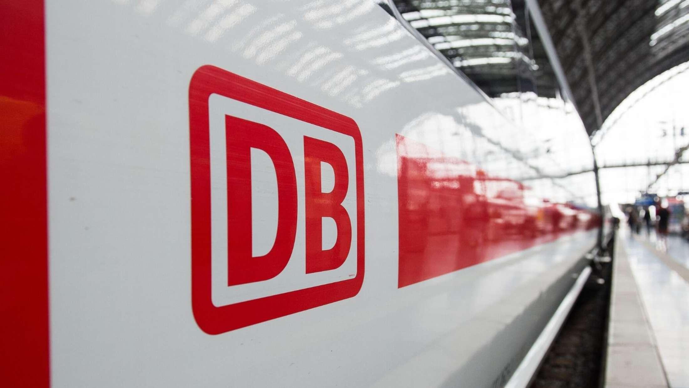 Polizei Leverkusen Nachrichten