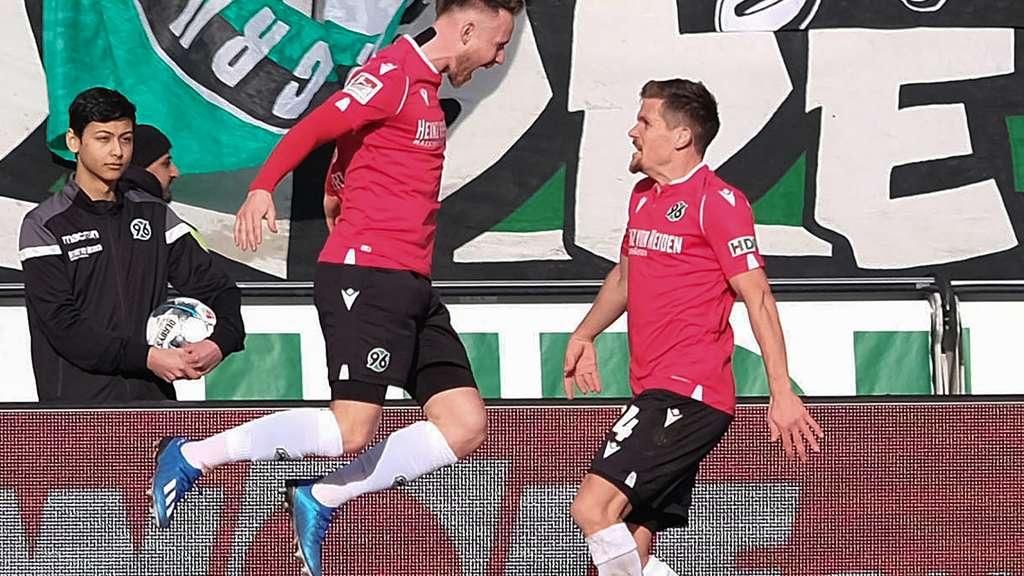 Schalke 04 Aktuell