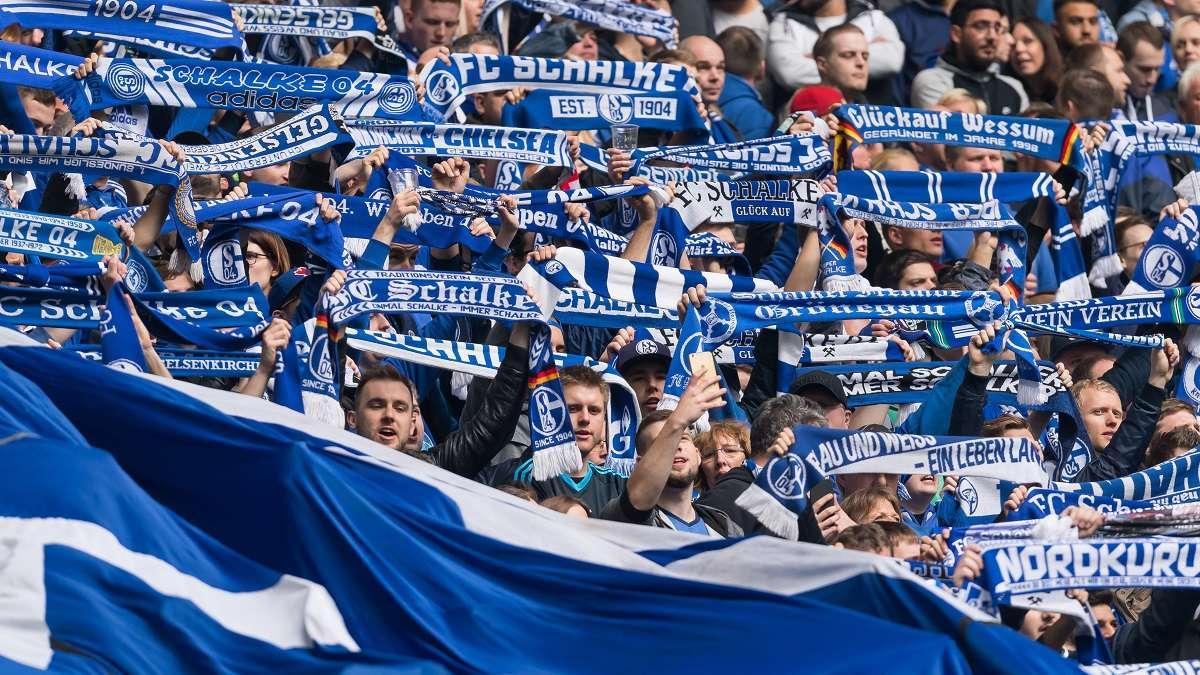 Schalke 04: Fans wollen Fußball-Kult-Kneipen in