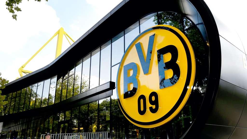 Öffnungszeiten Bvb Fanshop