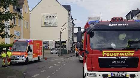 Partnersuche kreis recklinghausen