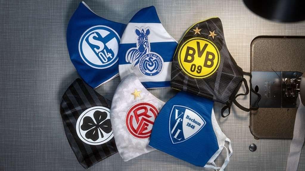 Corona Schalke