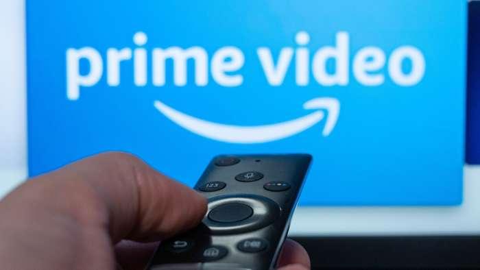 Amazon Prime Mehrere Nutzer Gleichzeitig