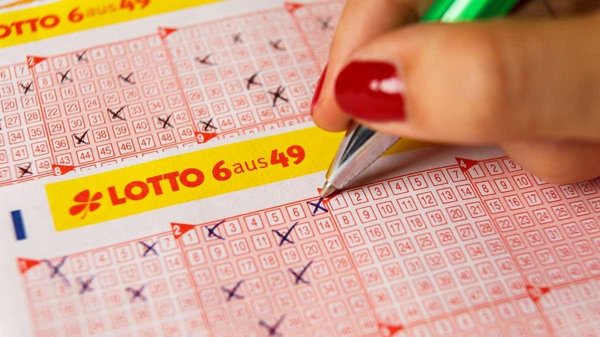 lotto jackpot geknackt aktuell