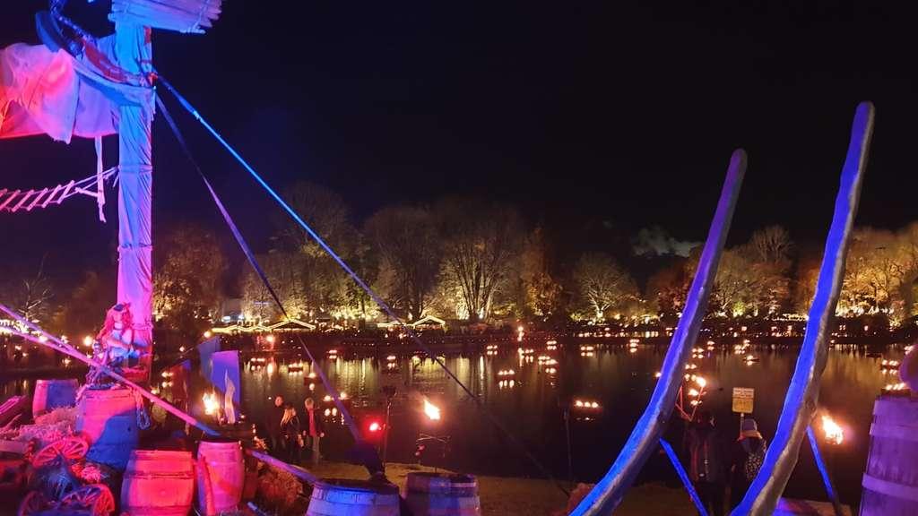 Weihnachtsmarkt Köln 2021 Abgesagt