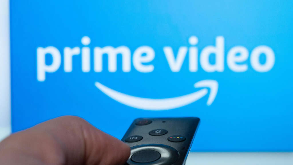 Amazon Gekaufte Filme