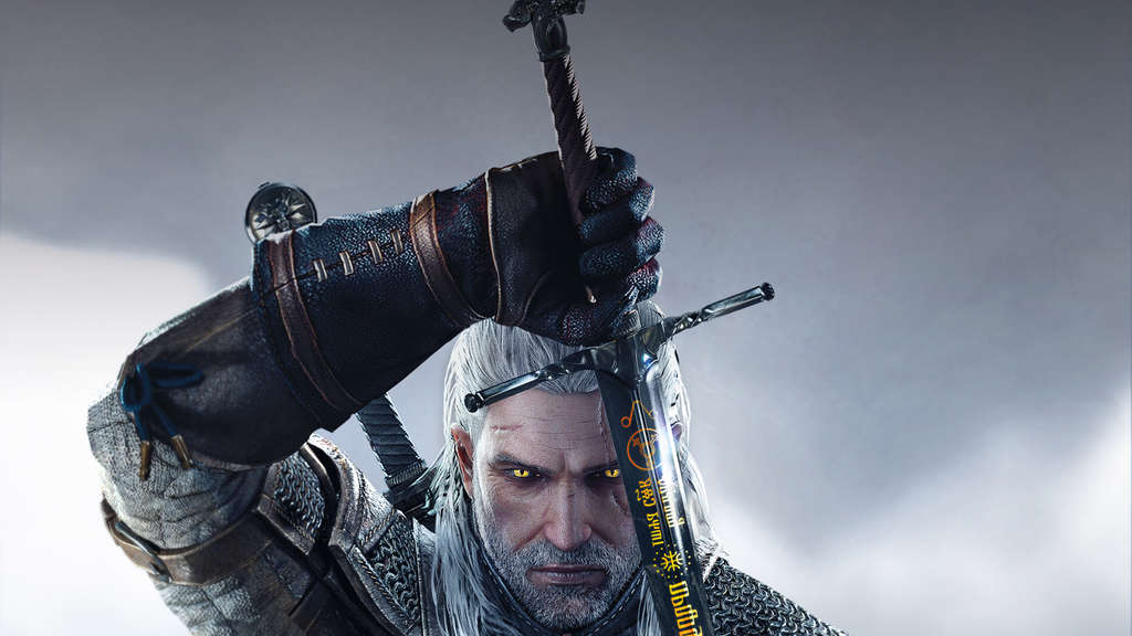 the-witcher-3-wild-hunt-geralt-schwert
