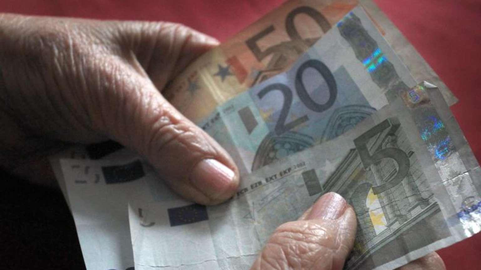 Änderungen 2021: Was sich bei der Rente in diesem Jahr ...